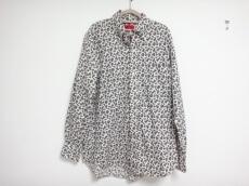 YAMANE(ヤマネ)のシャツ