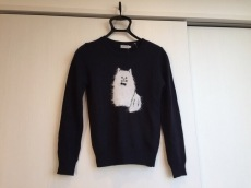 anatelier(アナトリエ)のセーター