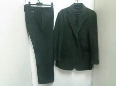 Henry Cotton's(ヘンリーコットンズ)のメンズスーツ