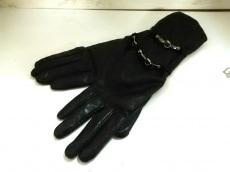 HENRI BENDEL(ヘンリベンデル)の手袋