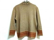 mila schon(ミラショーン)のセーター