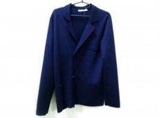 40ct525(タケオキクチ)のジャケット