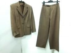 NEW YORKER(ニューヨーカー)のレディースパンツスーツ