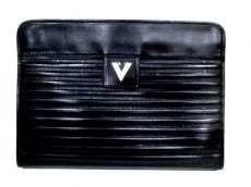 VALENTINO(バレンチノ)のクラッチバッグ