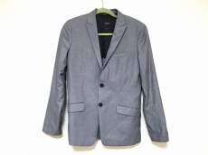 RUPERT(ルパート)のジャケット