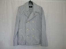 COMME CA COMMUNE(コムサコミューン)のジャケット
