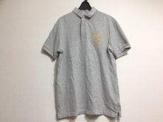 RalphLauren Denim&Supply(ラルフローレンデニム&サプライ)のポロシャツ