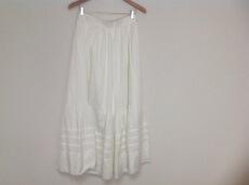 OSHIMA REI(オオシマ レイ)のスカート