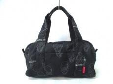 ALGONQUINS(アルゴンキン)のハンドバッグ