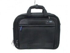 AMERICAN TOURISTER(アメリカンツーリスター)のビジネスバッグ