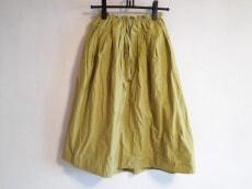 TIGRE BROCANTE(ティグルブロカンテ)のスカート