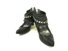alfredoBANNISTER(アルフレッドバニスター)のその他靴