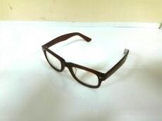 Pledge(プレッジ)のサングラス
