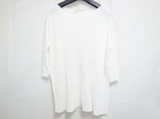 Raymayers(レイメイヤーズ)のセーター