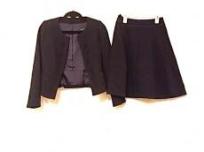 CrystalSylph(クリスタルシルフ)のスカートスーツ