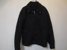 MARTIN MARGIELA(マルタンマルジェラ)のダウンジャケット