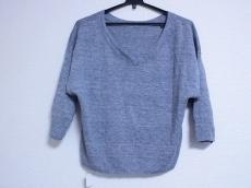steven・alan(スティーブン・アラン)のセーター