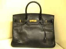 HIGH CLASS(ハイクラス)のハンドバッグ