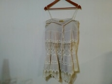 L'Appartement DEUXIEME CLASSE(アパルトモンドゥーズィエムクラス)のスカート