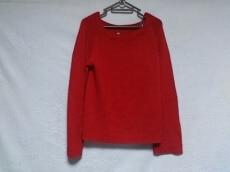 dosa(ドーサ)のセーター