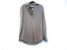 WOOYOUNGMI(ウーヨンミ)のシャツ