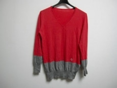 PLAIN PEOPLE(プレインピープル)のセーター