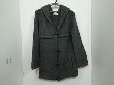 tsesay(セイセイ)のコート