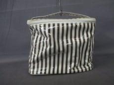 HENRI BENDEL(ヘンリベンデル)のバニティバッグ