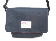 TRADITIONAL WEATHERWEAR(トラディショナルウェザーウェア)のショルダーバッグ