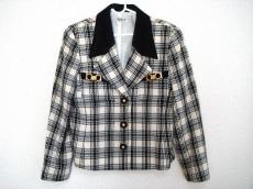 Plage(プラージュ)のジャケット