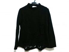 kunio sato(クニオ サトウ)のセーター