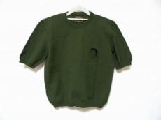 VivienneWestwood ANGLOMANIA(ヴィヴィアンウエストウッドアングロマニア)のセーター
