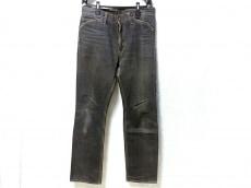 HOLLYWOOD RANCH MARKET(ハリウッドランチマーケット)のジーンズ
