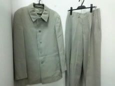 TETE HOMME(テットオム)のメンズスーツ