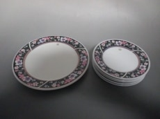 MIEKO UESAKO(ミエコウエサコ)の食器