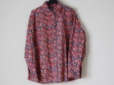 LIBERTY(リバティ)のシャツ