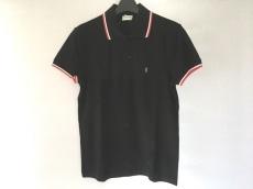 SAINT LAURENT PARIS(サンローランパリ)のポロシャツ