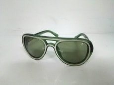 DRIES VAN NOTEN(ドリスヴァンノッテン)のサングラス