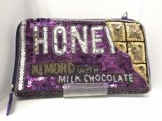 honey salon by foppish(ハニーサロンバイフォピッシュ)のその他財布