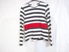 robe de chambre COMME des GARCONS(ローブドシャンブル コムデギャルソン)のTシャツ
