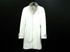Platinum COMME CA(プラチナコムサ)のコート