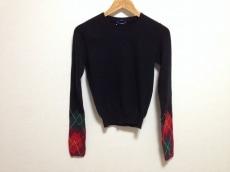 BALMAIN(バルマン)のセーター