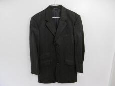 RICHARD JAMES(リチャードジェームス)のジャケット