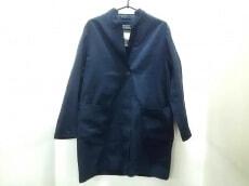 GALLEGO DESPORTES(ギャレゴデスポート)のジャケット