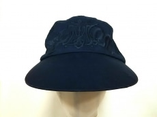 LAD MUSICIAN(ラッドミュージシャン)の帽子