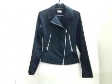 ALAIA(アライア)のジャケット