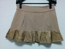 ato(アトウ)のスカート
