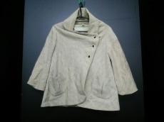 Leur Logette(ルルロジェッタ)のジャケット
