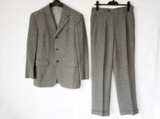SEDUCTION de NICOLE(セデュクション ドゥ ニコル)のメンズスーツ