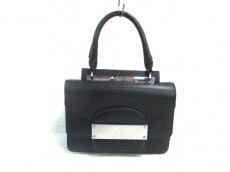 N゜21(ヌメロ ヴェントゥーノ)のハンドバッグ